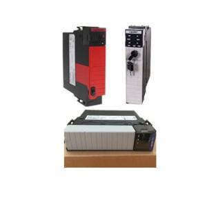 In Stock whole sales PLC Module Prices PROSOFT 5601-RIO-MCM