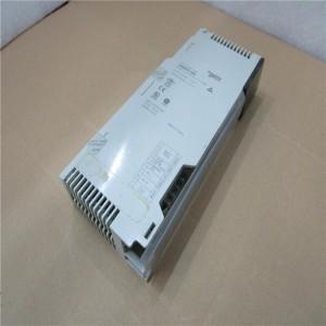 PLC Module SCHNEIDER-140CPS11420