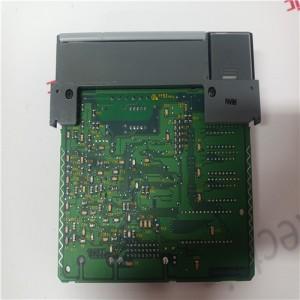 WOODWARD 9907-167 New AUTOMATION Controller MODULE DCS PLC Module