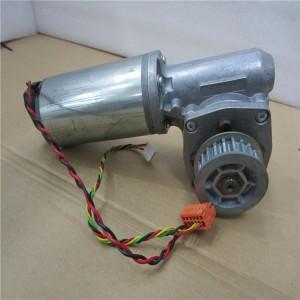 Plc Controller Dunkermotoren-GR63X55