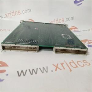 WOODWARD 8440-1713 New AUTOMATION Controller MODULE DCS PLC Module