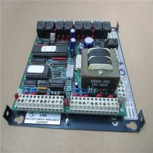In Stock whole sales Controller Module CSI 7270-C